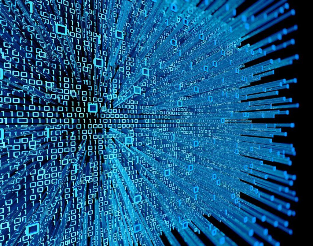 Technologies On the shelf
