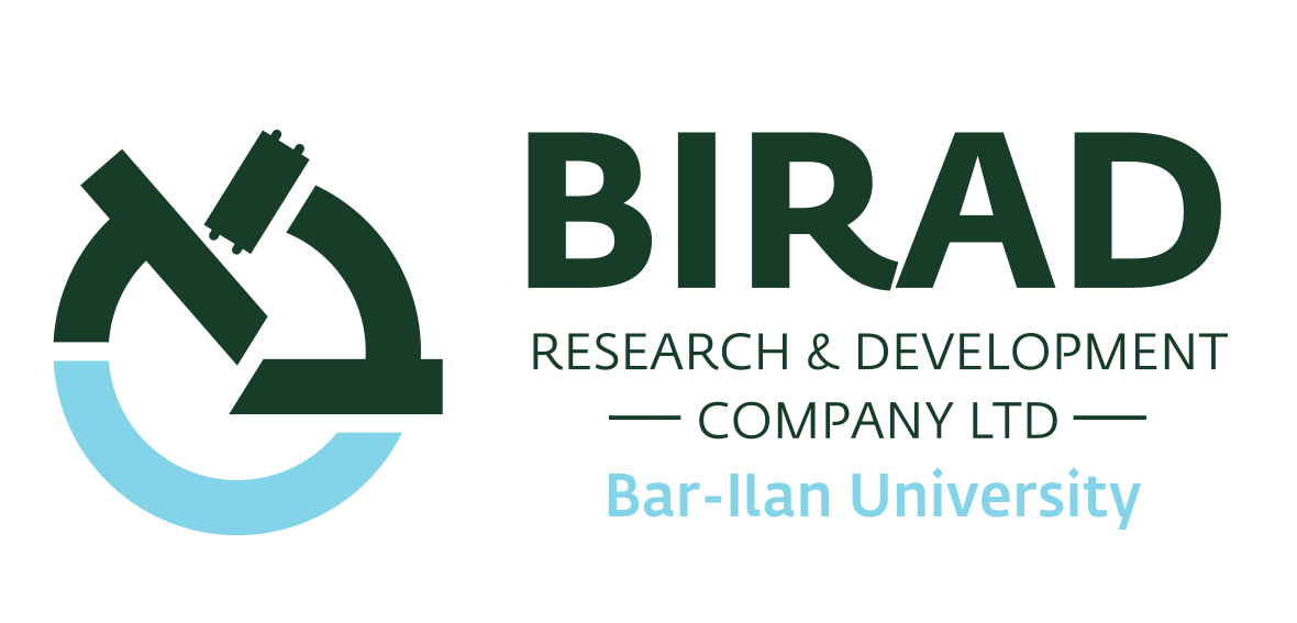BIRAD - Copy