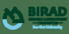 BIRAD Logo