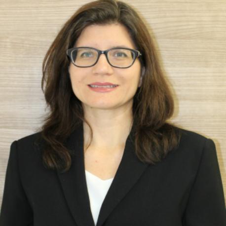 Ayelet Podval